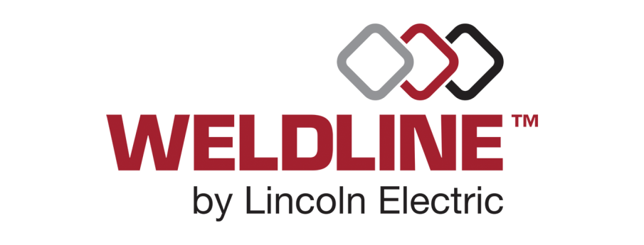 Weldline by Lincoln Electric